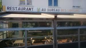 au bureau des saveurs au bureau des saveurs restaurant 74 rue rennes 35510 cesson