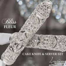 wedding cake knife debenhams wedding cake knife set debenhams wedding