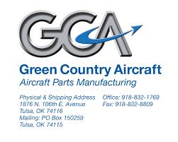 Aircraft Machinist Aerospace Cnc Machinist Green Country Aircraft Tulsa Ok
