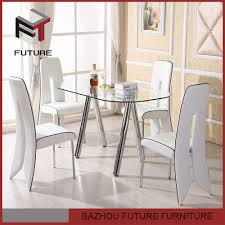 table design in restaurant table design in restaurant suppliers