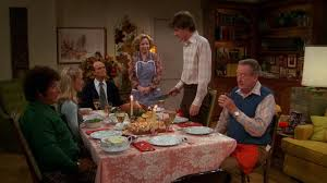 14 thanksgiving episodes to get you ready for turkey day