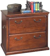 Lateral Filing Cabinets Wood Lateral File Cabinets That Look Like Furniture Large Size Of