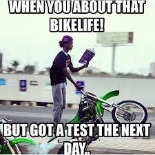 Motocross Meme - moto meme mx on instagram