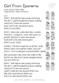 corvette chords 287 best guitar chords images on ukulele songs guitar