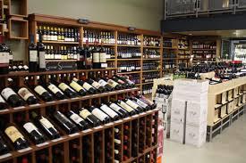retail wine displays wine display rack sosfund