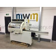 scm sintex xl markfield woodworking machinery mw machinery