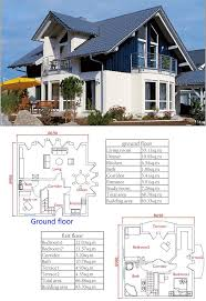 house designers 10 best house designs and home plans images on