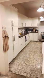 are ikea kitchen cabinets worth it q can i disassemble move my ikea kitchen cabinets ikea