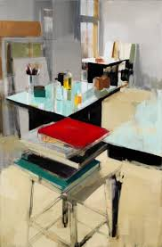 schwartz table peri schwartz painter azurebumble