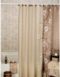 modern shower curtains uk be stylish modern shower curtains uk be