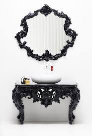 Antique Looking Vanities Modern Antique Bathroom Vanities Consoles Mirrors Bisazza