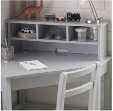 Corner Hutch Computer Desk Desks For Kids Computer Desk And Chair Set Corner