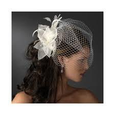 voilette mariage coiffure mariage voilette wendadianasarah site
