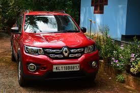 kwid renault 2015 renault kwid worth the quid u2013 kenyabuzz lifestyle