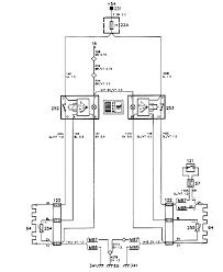95 seat wiring diagram saab wiring diagrams instruction
