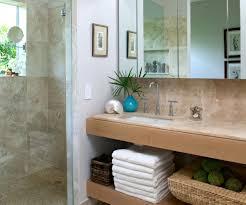 peachy bathroom ideas photo gallery album home design photos idea