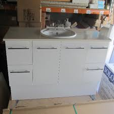 Bathroom Vanities Brisbane Vanities Bathrooms Are Us Brisbane Bathroom Renovation
