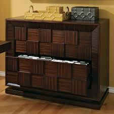 Used Ikea Cabinets Furniture Lateral Filing Cabinets Is Ideal To Be Used In Offices