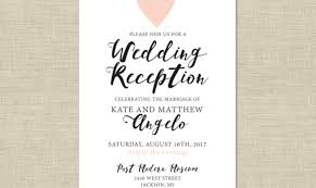 destination wedding invitation wording wedding invitation destination wedding invitations edmonton