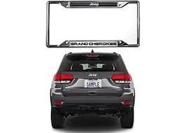 1997 jeep grand laredo accessories jeep grand accessories ebay
