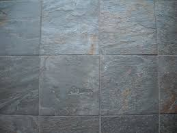slate tile flooring houston creative tiles decoration