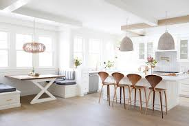 how to choose color of kitchen floor kitchen flooring ideas the top 12 trends of the year