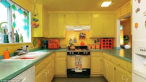 1970s Home Decor 100 Current Home Decor Trends 77 Best Trends Images On