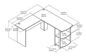 Office Desk Plans Desk U Shaped Desk Plans U Shaped Desk Design Plans U Shaped