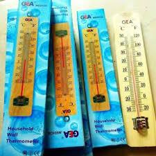 Termometer Digital Apotik harga termometer digital semarang no hp 0822 5705 4455 telkomsel