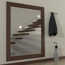 specchi con cornice specchio su misura specchio su misura con cornice specchio