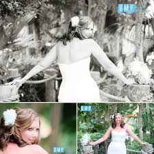 island wedding photographers ken s wedding sanibel wedding photographer captiva