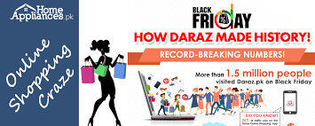 black friday home appliance outlet black friday 2016 biggest discount on home appliances in pakistan