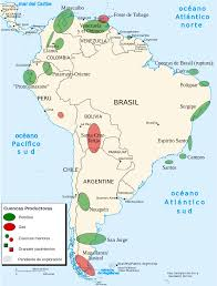 Blank Map Of Dominican Republic by World Map Latin America And Caribbean Want To Do Business In Want