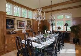 country homes interior design country home rlh studio minneapolis mn interior design firm