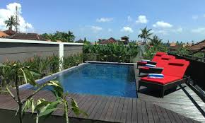 svarna hotel sanur indonesia booking com