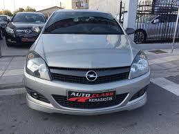 opel astra sedan 2008 opel astra gtc turbo sport 180hp opc line u00272008 8490 0 eur car gr