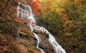in fall the best places to see fall foliage in the united states travel