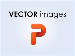 format eps dans word how to use vector images in powerpoint youtube