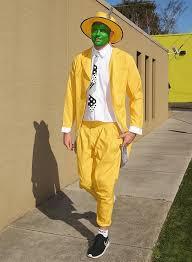 the mask costume 18 funniest mad monday costumes ladbrokes