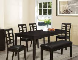 awesome dining room table benches images house design interior