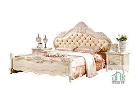french bed ha 911 wood double bed models fancy bedroom furniture