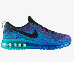 which nike shoe is the best for running updated