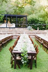 cheap wedding venues wedding ideas cheap wedding venues ojai ojai wedding venues