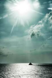 200 best rich u0027s us navy images on pinterest aircraft carrier