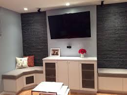 sbs basement basement development home improvement home