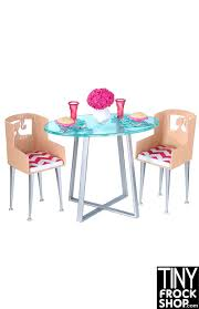 Barbie Dream Furniture Collection by Barbie 2016 Dinner Date Playset Jpg V U003d1475522992