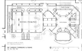 floor plan visuals interior design project 2 restaurant design