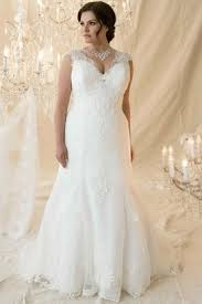 cheap plus size wedding dress cheap plus size wedding dresses bridal gowns for figure