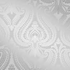 black and white wallpaper ebay ebay uk wallpaper 52dazhew gallery