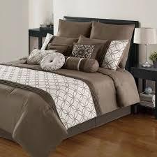 Bed And Bath Bath Accessories Shopko by Club Grand Chelsea Ultimate 11 Pc Comforter Set Shopko